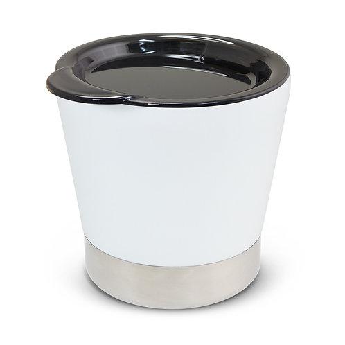 Calib Vacuum Reusable Coffee Cup
