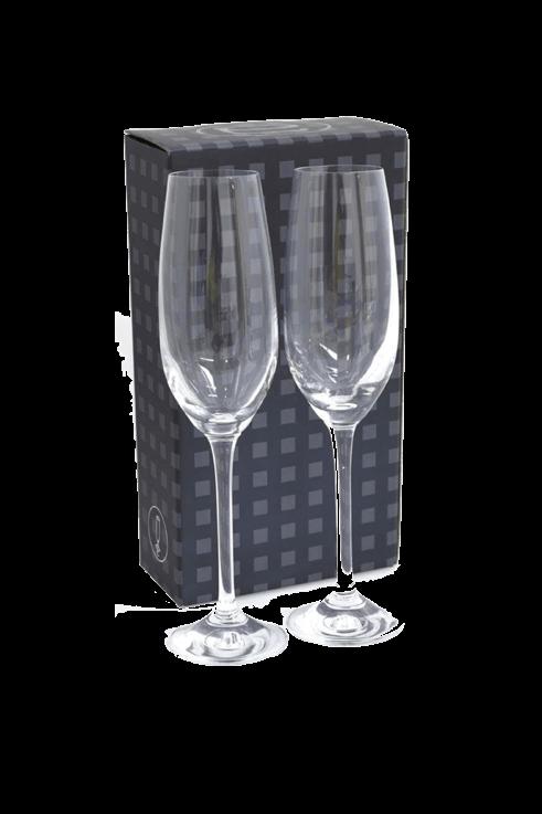 Ariston Champagne