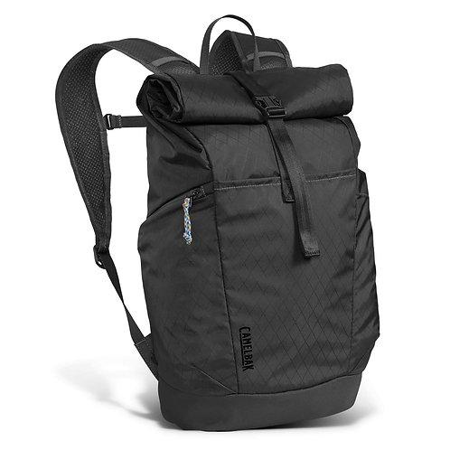 CamelBak® Pivot Roll Top Backpack