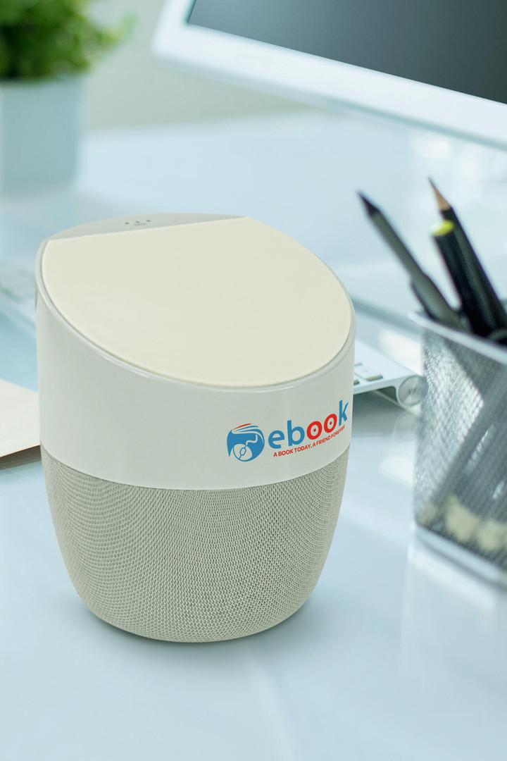 Sontar Speaker.jpg