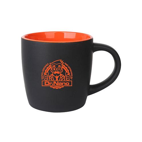 Boston Ceramic Mug