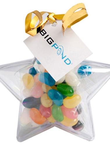 Acrylic Star with Jelly Beans 50g.jpg