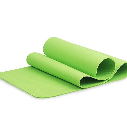 Premium TPE Yoga Mat