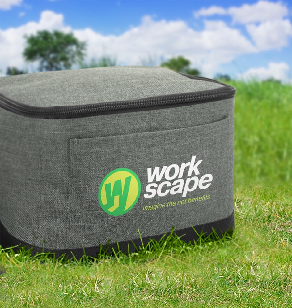 Cascade Cooler Bag.jpg