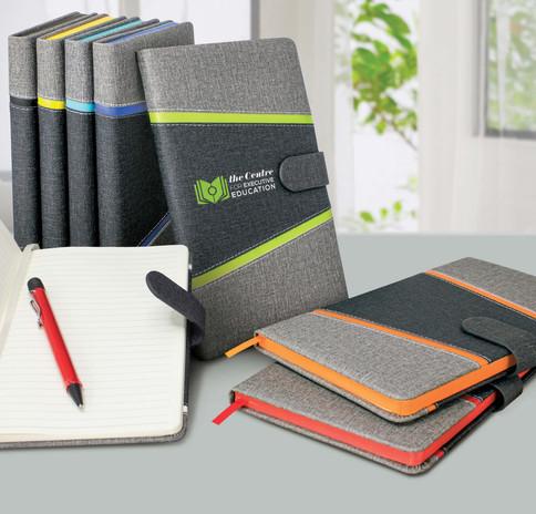 Diablo Notebook.jpg