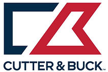 Cutter-Buck.jpg