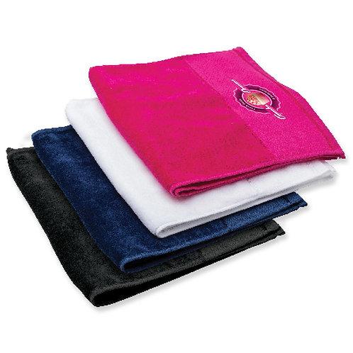 Workout Towel
