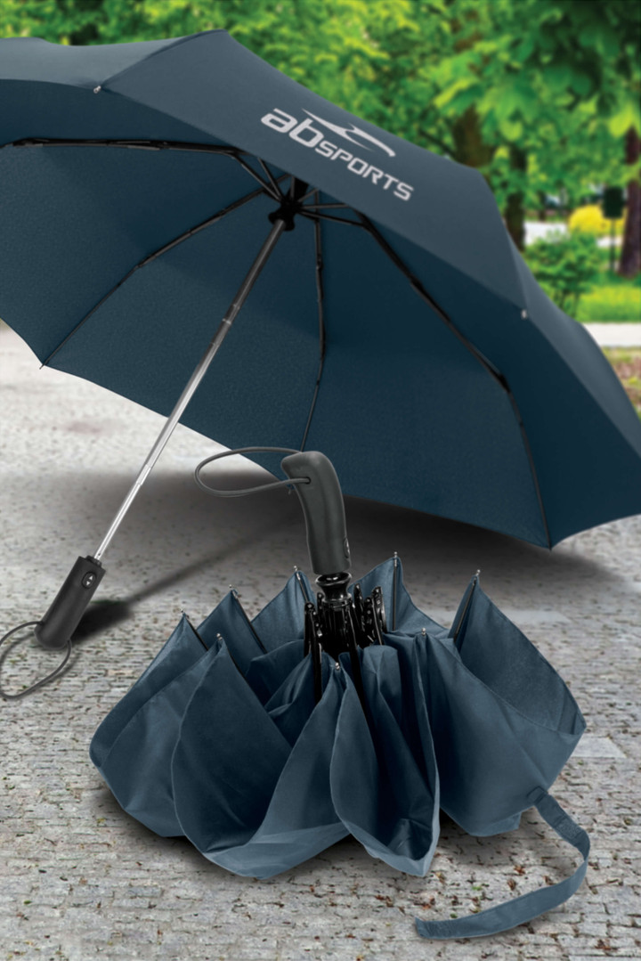 Prague Umbrella.jpg