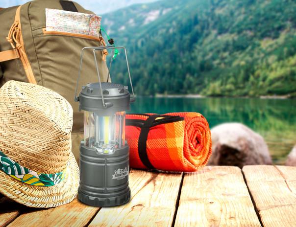 Aurora Lantern Bluetooth Speaker.jpg