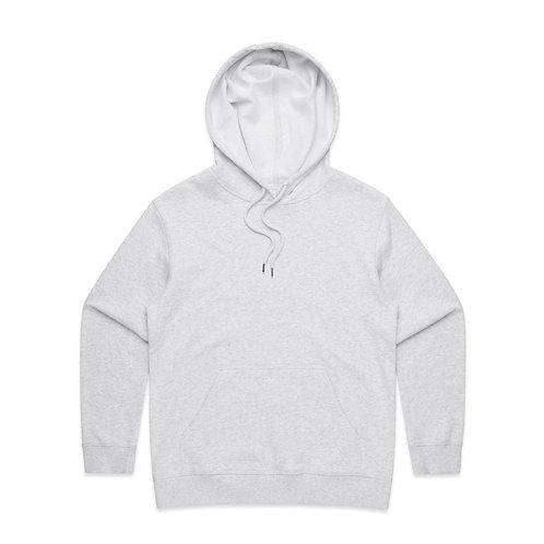 Premium Hoodie Mens/Unisex
