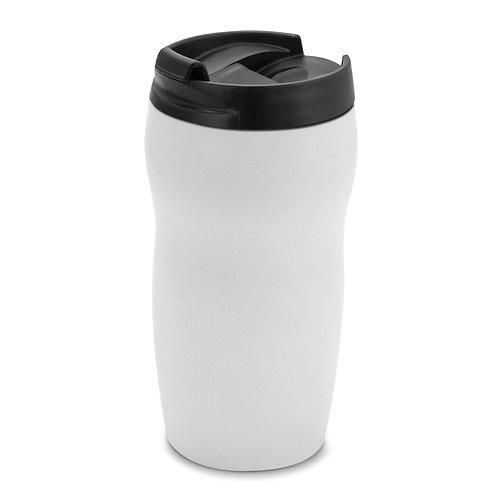 Mocka Vacuum Mug