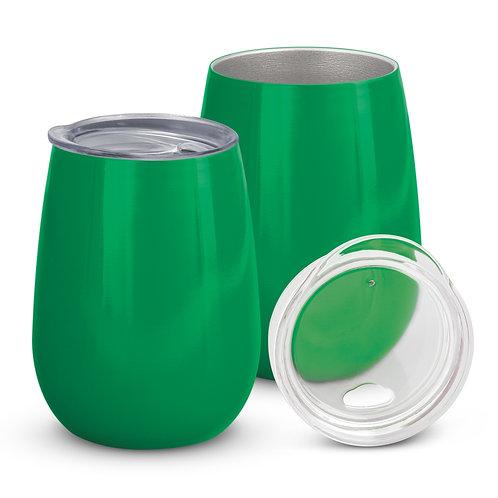 Cordial Reusable Coffee Vacuum Cup