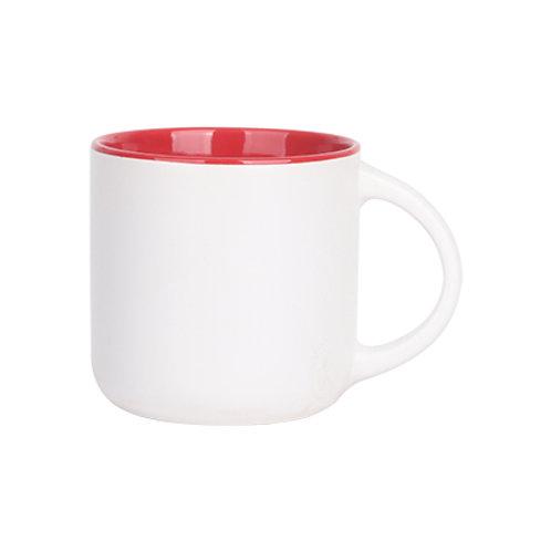 Strata Coffee Mug/Coloured