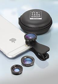 3-in-1 Lens Kit.jpg