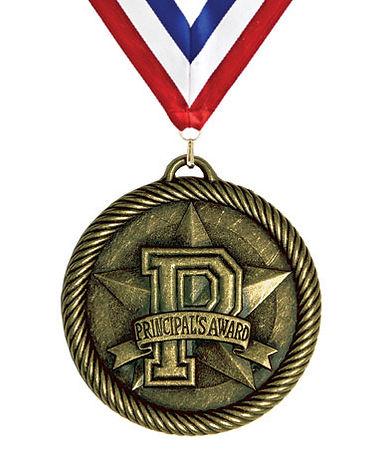 0013284_principals-award-medal.jpg