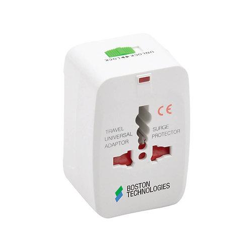 Square Universal Travel Adapter