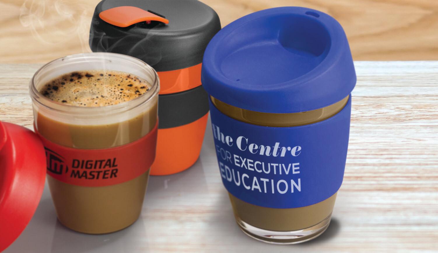 Reusable Coffee Cups.jpg