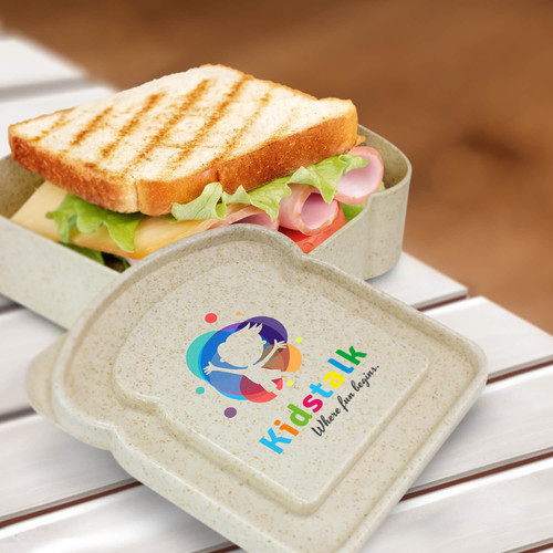 Choice Sandwich Box 116816-3.jpg