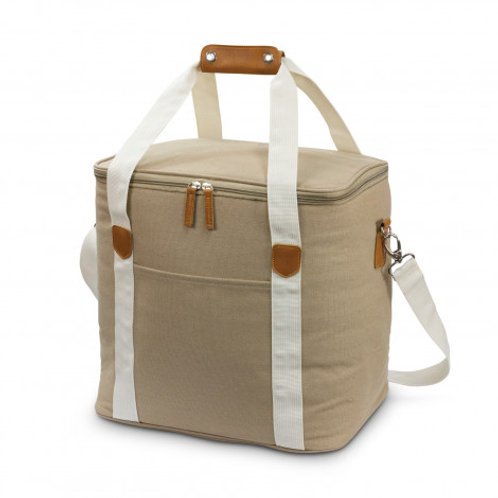 Eco Canvas Cooler