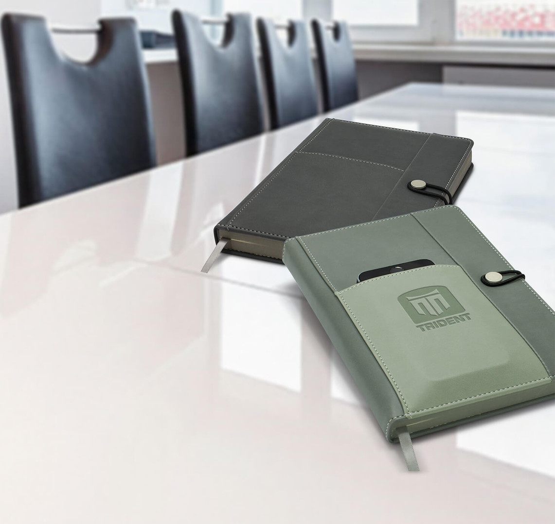 Melrose Notebook.jpg