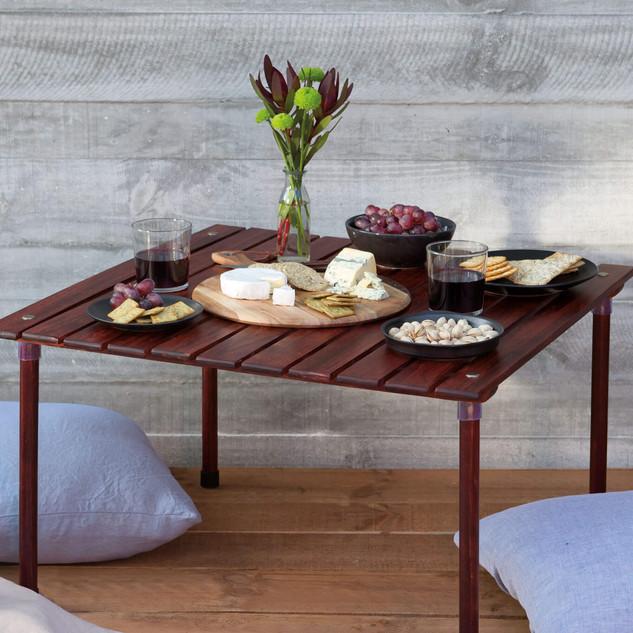 Roll Table CODE- PORT4.jpg