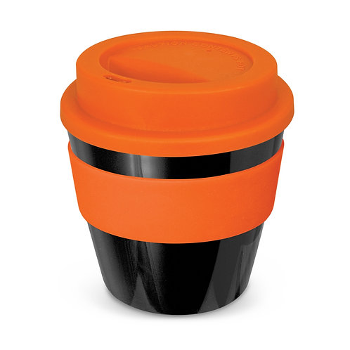 Express Reusable Coffee Cup Classic - 230ml