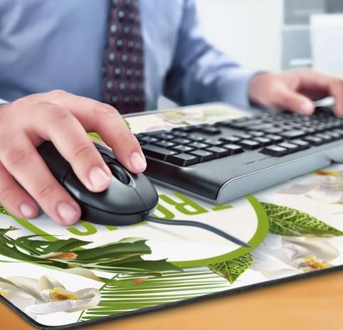 Jumbo Desk Mat.jpg