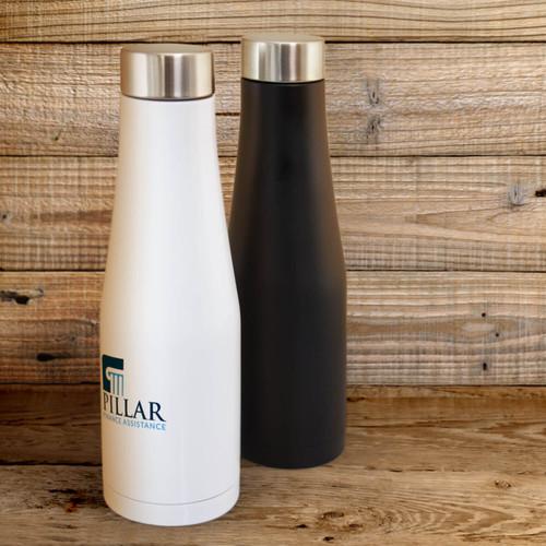 200298 - Velar Vacuum Bottle.jpg