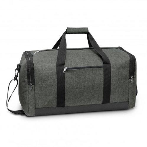 Milford Duffle Sport Bag