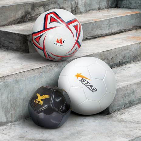 Soccer Ball Promo 117252-2.jpg