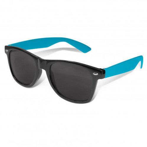 Malibu Premium Sunglasses - Blk Frame