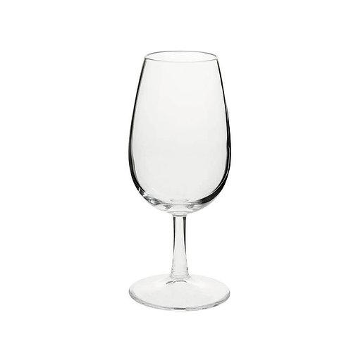 Wine Taster - 215ml