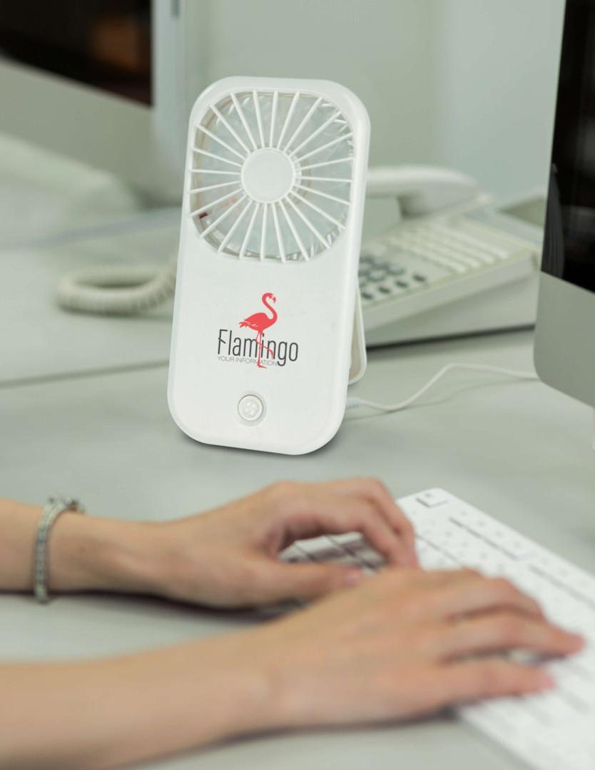 Opal Desk Fan.jpg