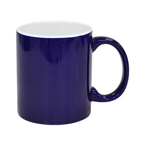Two Tone Mug/Coloured