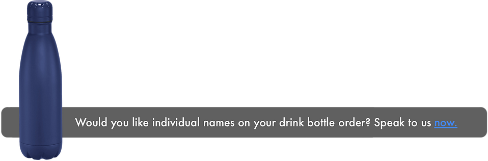 Individualized Cups White font copy.png