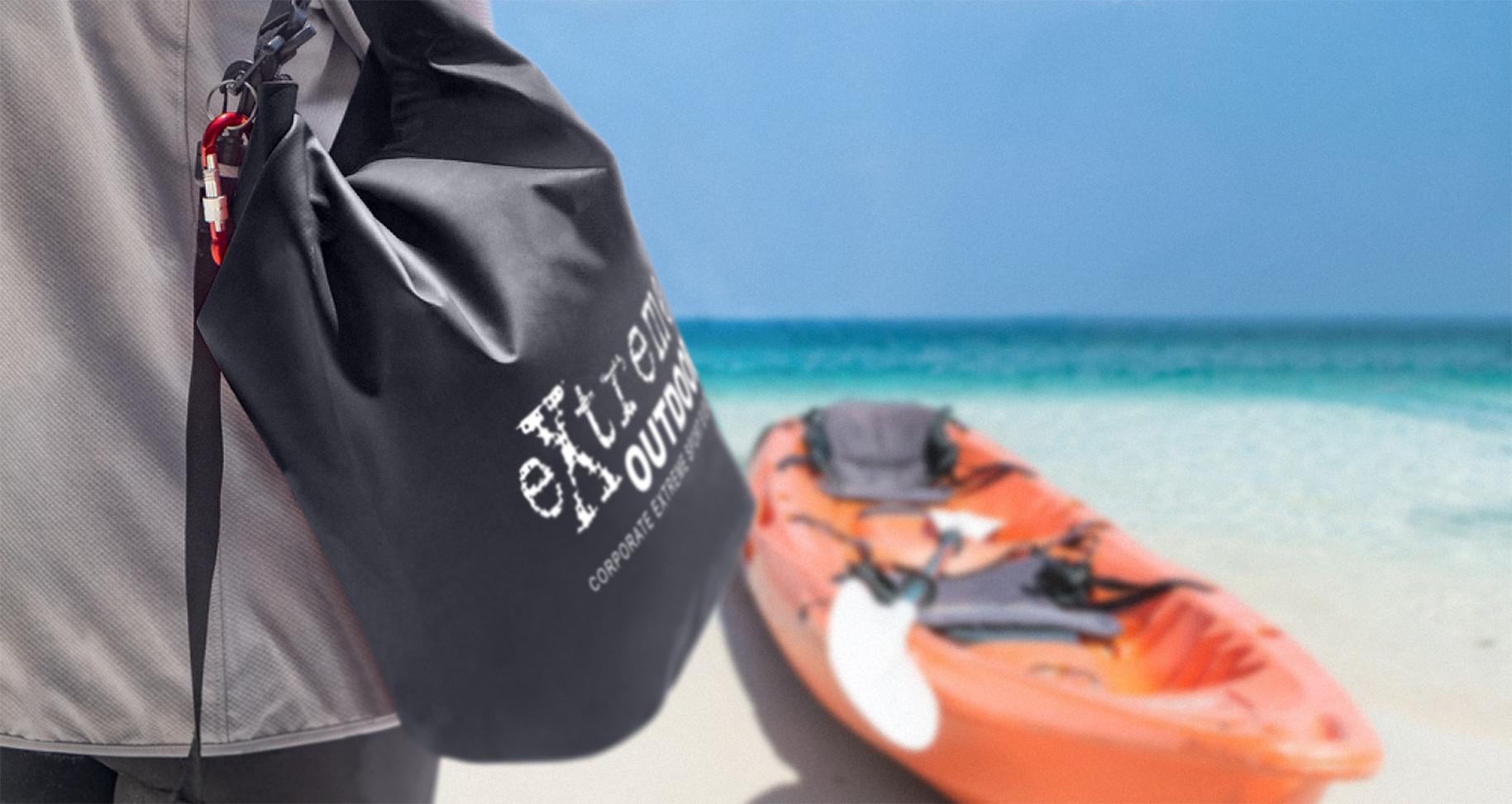 Nevis Dry Bag - 5L.jpg