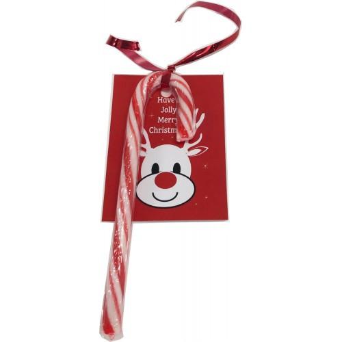 15g Candy Cane reindeer-500x500 (1).jpg