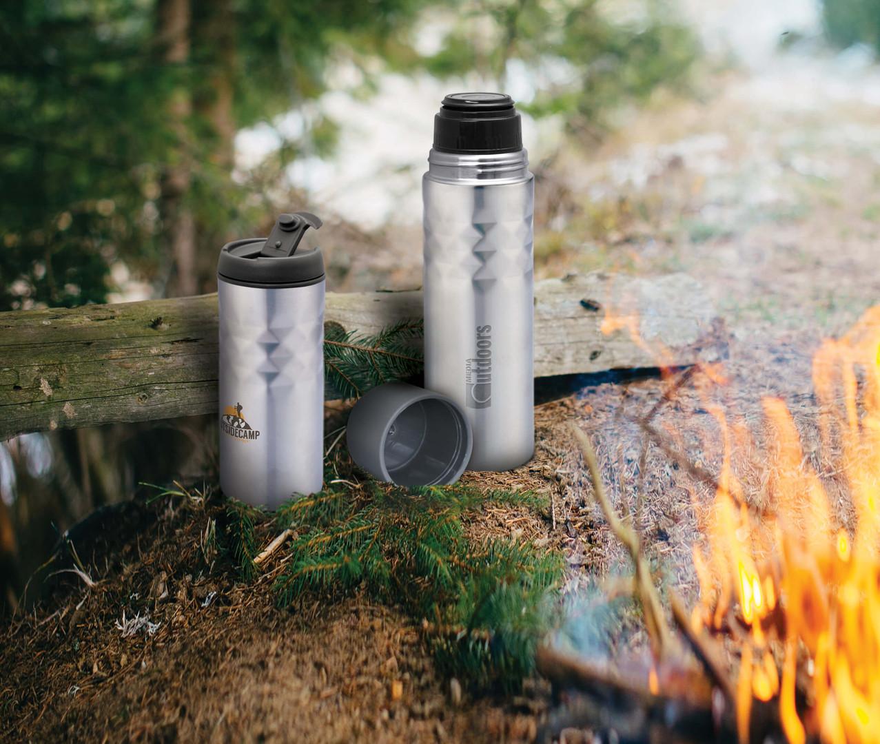 Mosa Tumber and Flask.jpg