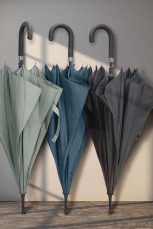 Pegasus Hook Umbrella.jpg