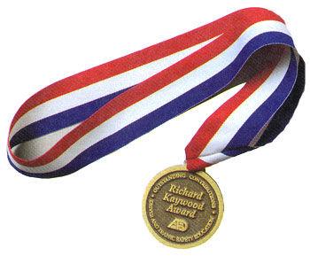 Kaywood-Award-Medal.jpg