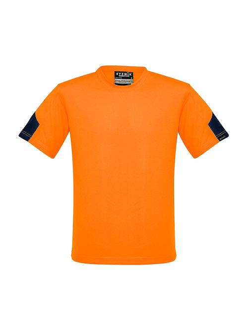 Hi Vis Squad T-shirt