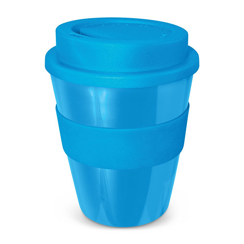 Express Reusable Coffee Cup Classic - 350ml