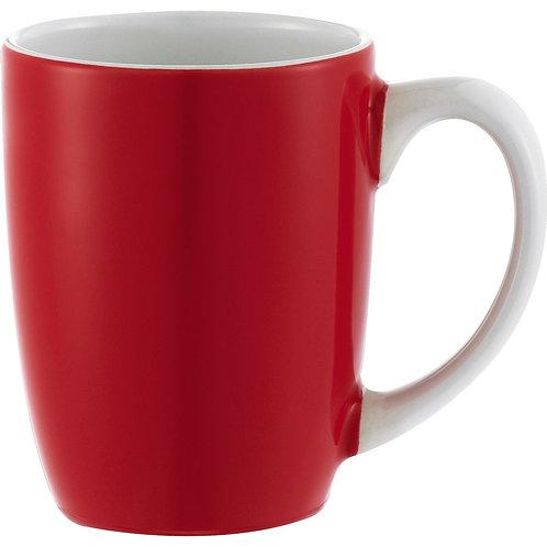 Constellation Ceramic Mug
