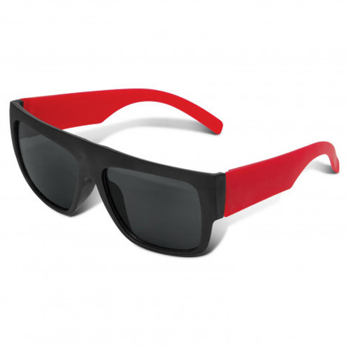 Surfer Sunglasses