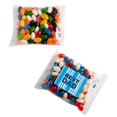 Jelly Beans 100g