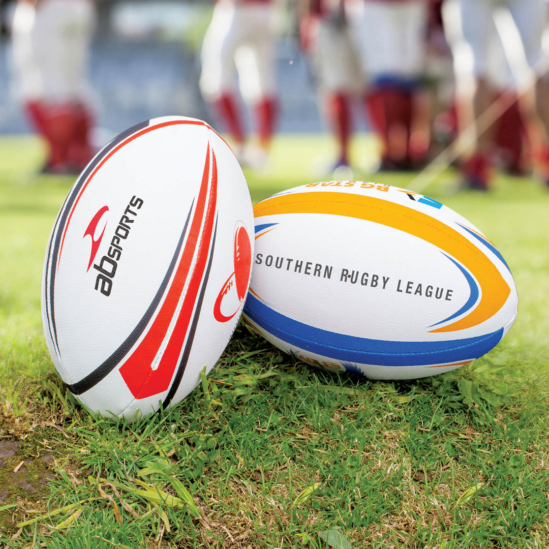 Rugby League Ball Pro 117245-2.jpg