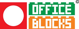 Office-Blocks.jpg