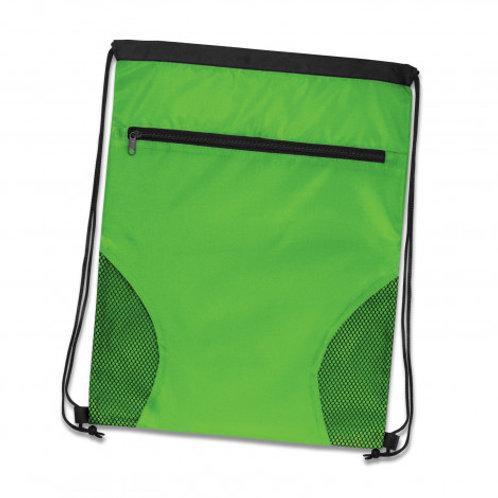 Dodger Drawstring Backpack