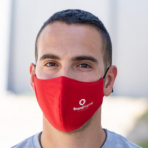 Reusable Hygienic Mask Nubal