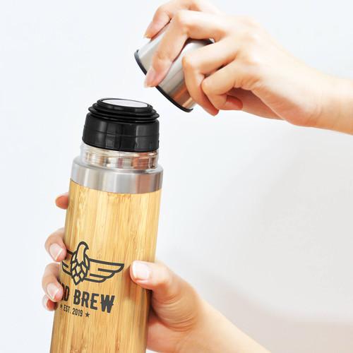 200296 - Bamboo Flask.jpg